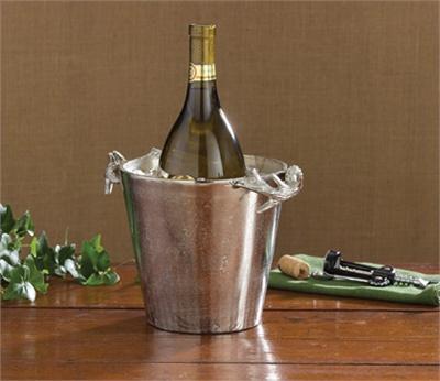 $125.00 ANTLER WINE COOLER